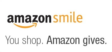 Shop through Amazon and they will donate to Bilal